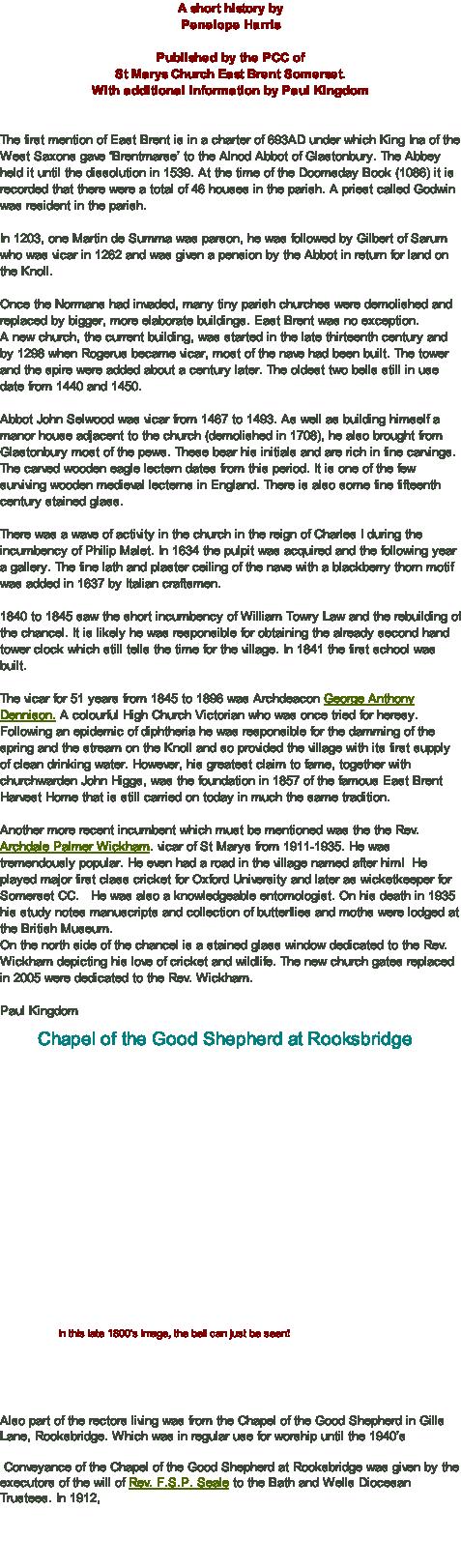 GolfTEC Arboretum - 14 Reviews - Golf - 10001 Research